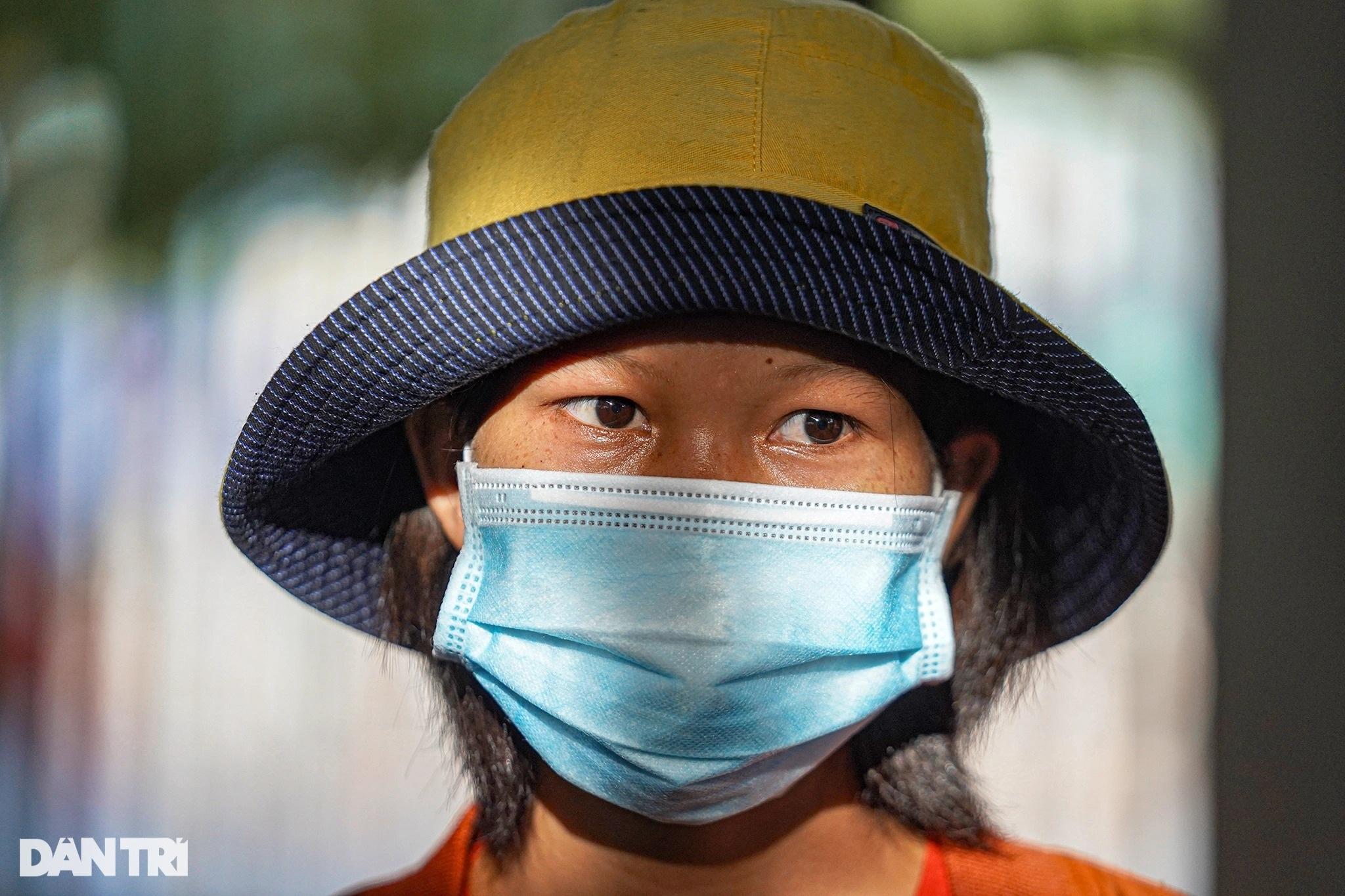 TPHCM hỗ trợ đồng bào thiểu số ở Tây Nguyên về với cái nương, cái rẫy - 2
