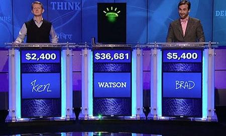 IBM tròn 100 tuổi - 6