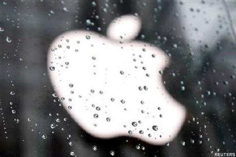 Một loạt sản phẩm của Apple bị cấm bán tại Đức - 1