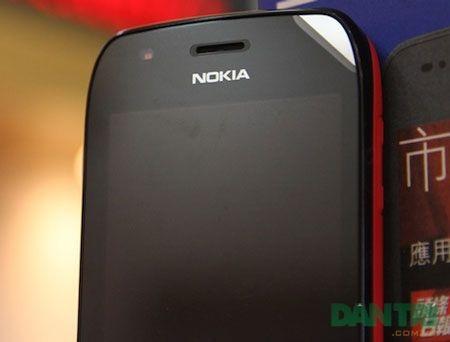 Nokia Lumia 710 về Việt Nam với giá rẻ - 7