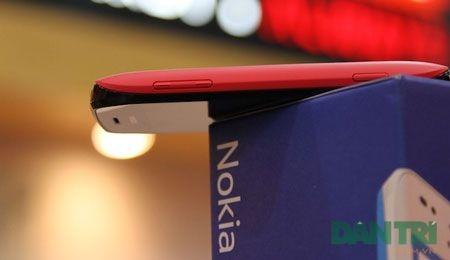 Nokia Lumia 710 về Việt Nam với giá rẻ - 4