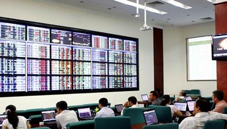 Hệ thống lưu ký chứng khoán Việt Nam triển khai Chữ ký số Bkav