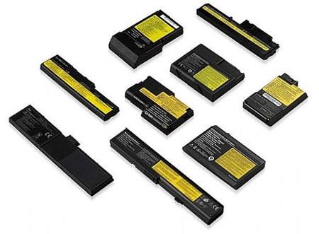TLD cung cấp phân phối Pin Laptop chính hãng