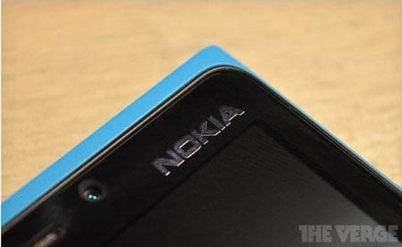 Nokia được cho là sẽ gia nhập thị trường máy tính bảng trong năm 2013.