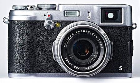 Bộ đôi máy ảnh