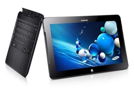 Intel cho biết laptop chạy hệ điều hành Android sẽ có giá bán siêu rẻ.