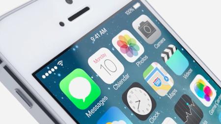 Tường thuật trực tuyến sự kiện WWDC quan trọng của Apple