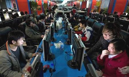 Nhiều nước quản lý Internet chặt hơn Việt Nam