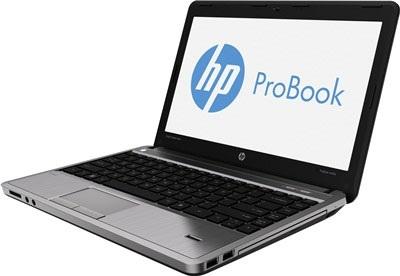 FPT nhân đôi thời gian bảo hành laptop HP ProBook