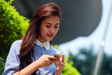 Cước 3G sẽ đồng loạt tăng từ ngày 16/10.