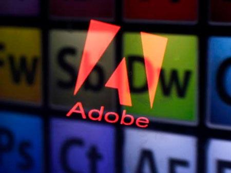 3 triệu tài khoản người dùng Adobe bị tấn công