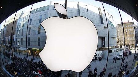 Apple được cho là sẽ bán TV 4K trong năm tới.