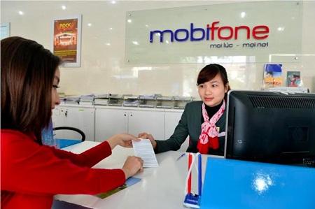 MobiFone sẽ hoạt động ra sao sau khi tách khỏi VNPT?