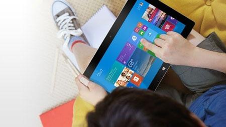 CEO Satya Nadella đã giúp Microsoft lột xác chỉ trong một thời gian ngắn.