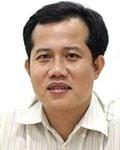 Ông NGUYỄN KHOA HỒNG THÀNH, Phó Giám đốc công ty Emerald Digital Marketing: