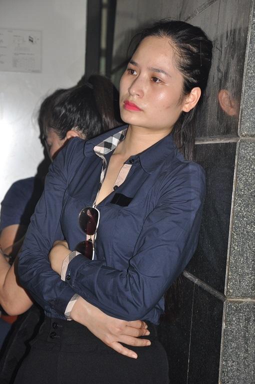 Nghệ sĩ Xuân Bắc xúc động viết lời vĩnh biệt nghệ sĩ Anh Dũng.