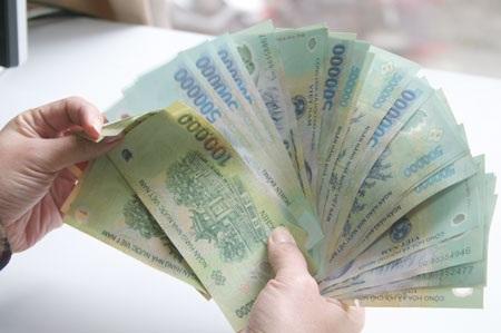 Đà Nẵng: Thưởng Tết cao nhất là 172 triệu đồng/người