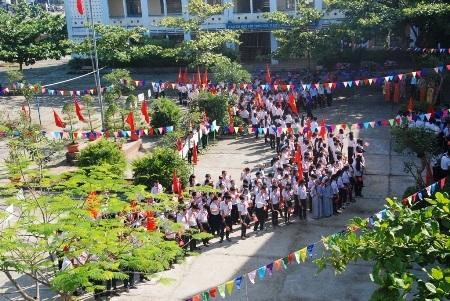 Nhiều hoạt động hưởng ứng Tuần lễ biển và hải đảo Việt Nam