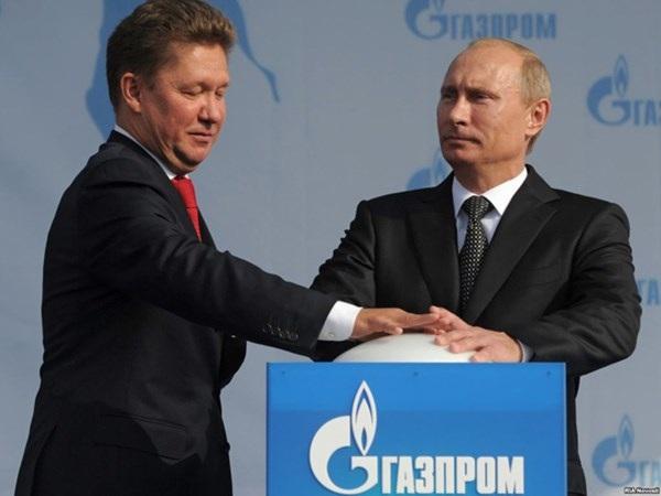 Bị phương Tây trừng phạt, giới tinh hoa Nga đoàn kết hơn