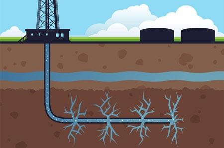 Nga phụ thuộc quá nhiều vào dầu mỏ - thách thức rất lớn đối với Tổng thống Vladimir Putin.