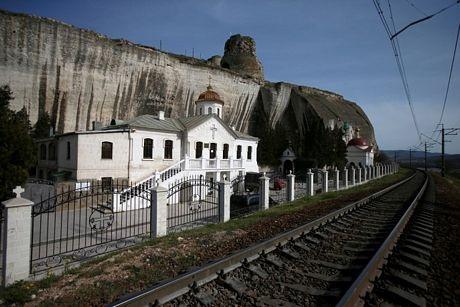 Những người về hưu tại Crimea đã bắt đầu nhận lương hưu, được tính toán phù hợp với luật pháp Nga.
