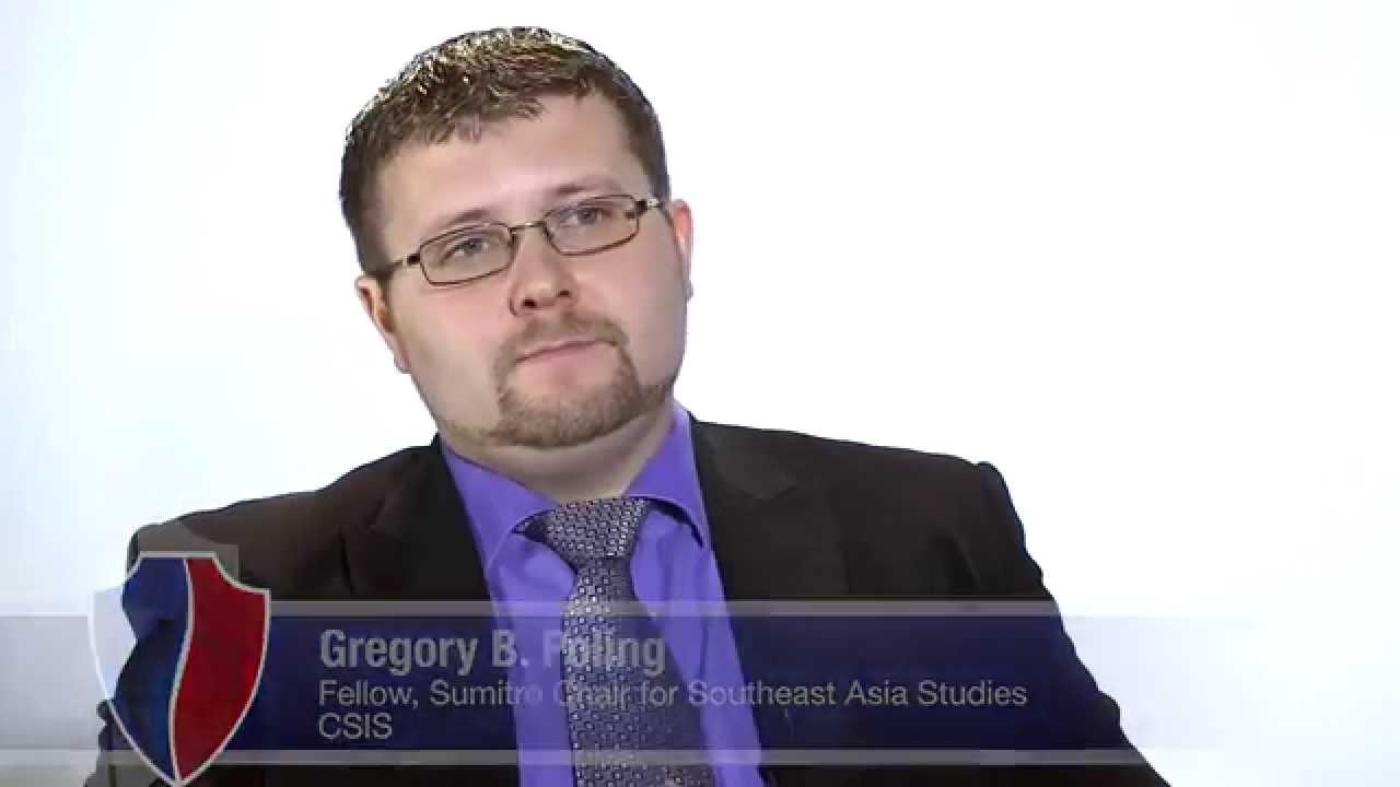 Chuyên gia Mỹ: Trung Quốc không có quyền đưa ra lệnh cấm đánh bắt ở Biển Đông