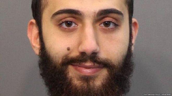 Một bức ảnh của nghi phạm sau khi tên này bị bắt hồi đầu năm nay uống rượu lái xe (Ảnh: