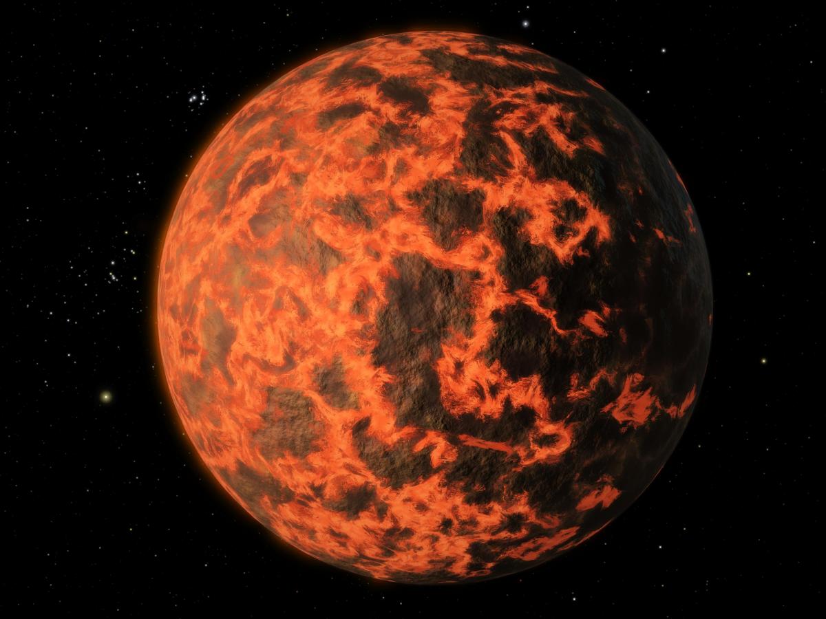 Không nằm ngoài dự đoán, các chuỗi phản ứng đảo chiều diễn ra trên bề mặt Mặt Trời có thể sẽ đẩy Trái Đất ra khỏi quỹ đạo gốc, khiến bề mặt hành tinh của chúng ta nguội lạnh và nhanh chóng trở thành một hành tinh chết.