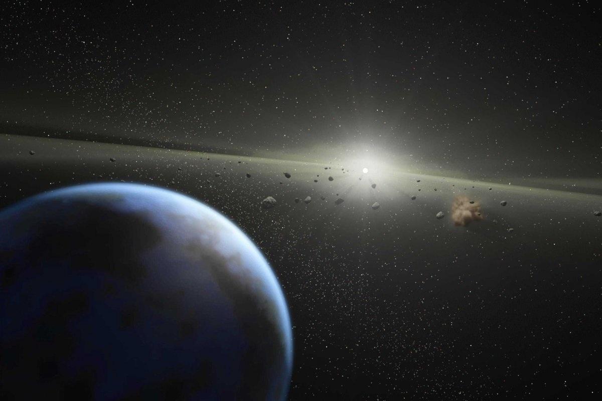 7 viễn cảnh khủng khiếp có thể xảy ra với Trái Đất - 29