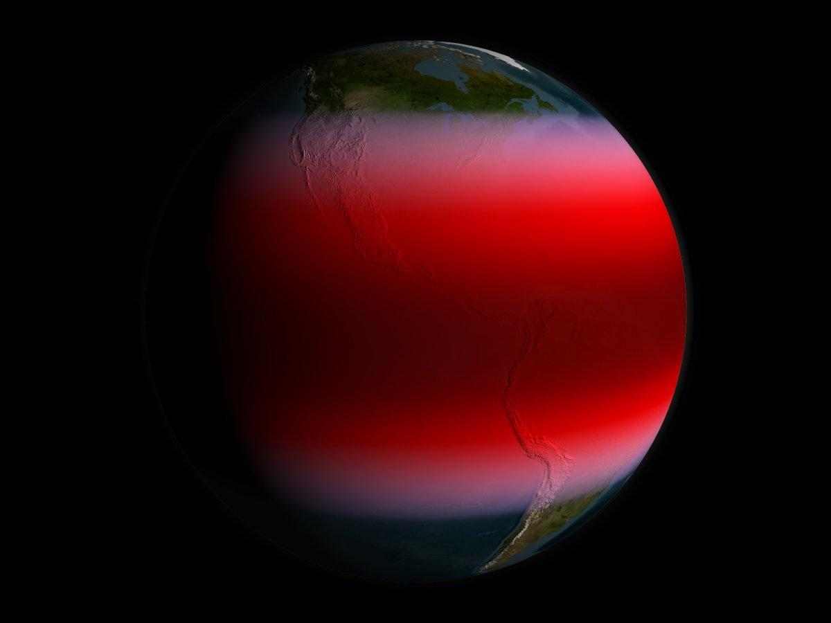 Trên thực tế, các nhà khoa học xác định được rằng đã có một vụ nổ tia gamma hướng về Trái Đất và có thể là tác nhân gây ra thảm họa tuyệt chủng hàng loạt trong khoảng 440 triệu năm trước