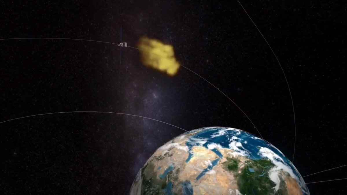 7 viễn cảnh khủng khiếp có thể xảy ra với Trái Đất - 34