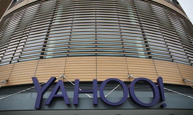 Rộ tin Yahoo bí mật gửi thông tin trên email của người dùng cho cơ quan tình báo Mỹ - 4