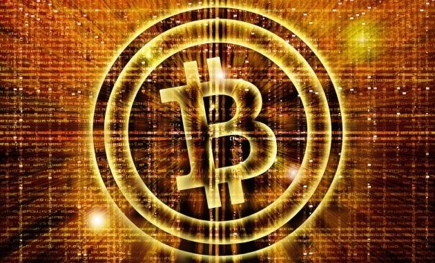 """Tìm hiểu về Bitcoin - đồng tiền ảo gây """"chao đảo"""" cộng đồng mạng hiện nay - 2"""