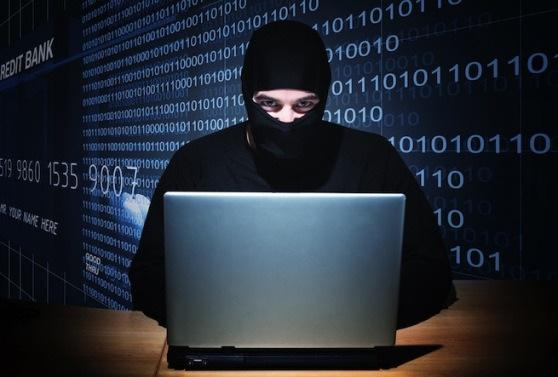 Anh cấm Apple Watch trong cuộc họp nội các vì lo sợ hacker - 2