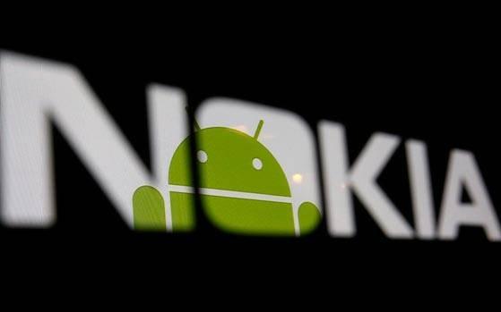 """Nokia sẽ quay lại thị trường di động với một chiếc... máy tính bảng cỡ """"khủng"""" - 1"""