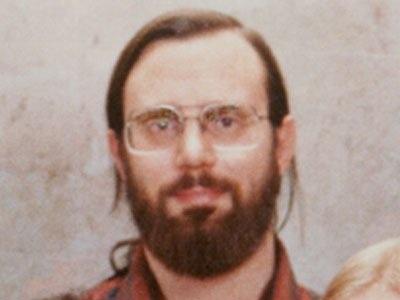 Bob Wallace đam mê nghiên cứu về thuốc kích thích, và là nhà sáng lập của mọt công ty phần mềm sau Microsoft