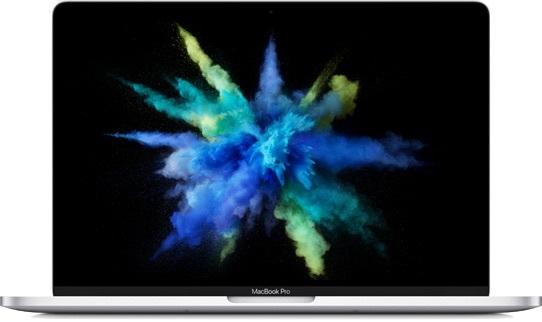 Nguyên nhân thật sự đằng sau việc MacBook Pro mới chỉ có tối đa 16GB RAM - 1