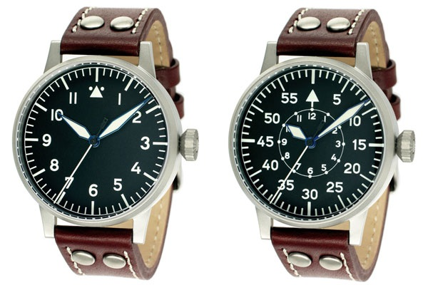 Phân biệt các thương hiệu đồng hồ từ vài trăm cho đến vài trăm ngàn USD - 2