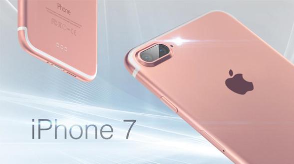 """Apple hay Samsung """"chi đậm"""" cho quảng cáo hơn? - 1"""