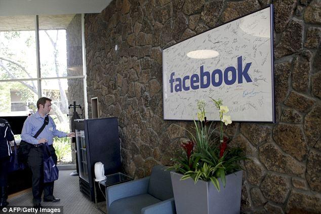 Facebook buộc phải đầu tư các dự án nhà ở giá rẻ tại thung lũng Silicon - 2