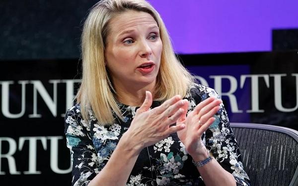 Yahoo công bố tin chấn động khi hơn 500 triệu tài khoản người dùng đã bị đánh cắp thông tin