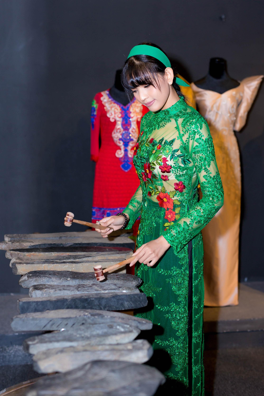 Chia sẻ về kế hoạch trong năm 2017, Trương Thị May cho biết, cô vẫn tiếp tục với công việc thời trang cũng như làm đại sứ nhiều tổ chức trong và ngoài nước. Người đẹp 29 tuổi vẫn chưa có ý định kết hôn, cô muốn dành thời gian để chăm sóc mẹ, bà ngoại và các em. Đối với cô, mọi thứ đều là duyên số nên việc kết hôn vẫn không nằm trong kế hoạch trong năm nay.
