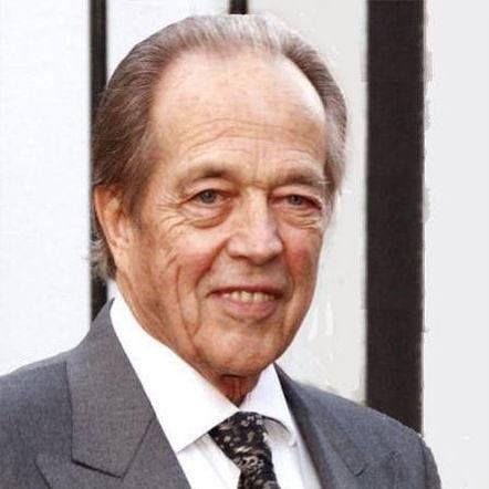 M. Stanislas GOUIN Chủ tịch hiệp hội Di sản CHAMPAGNE