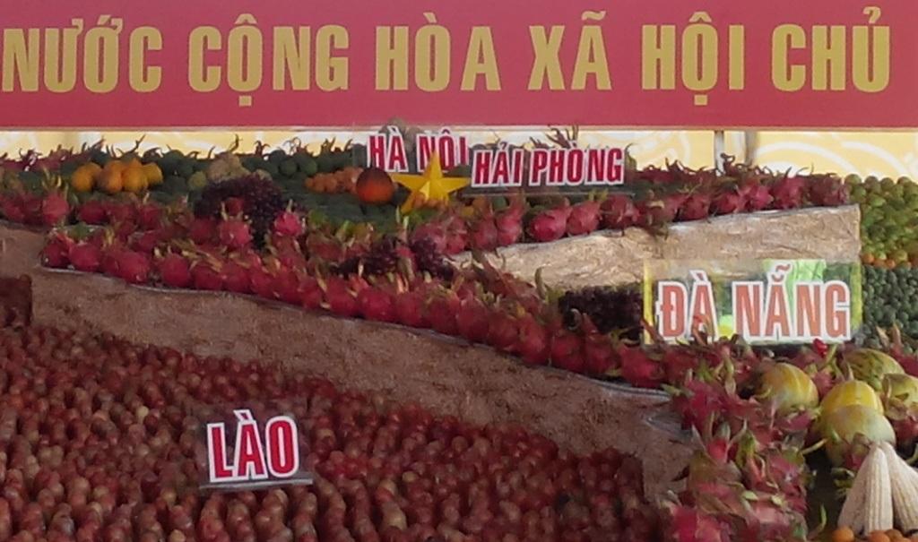 Thủ đô Hà Nội...
