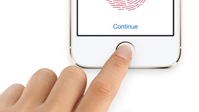 iphone-5s-touch-id-1444119478653