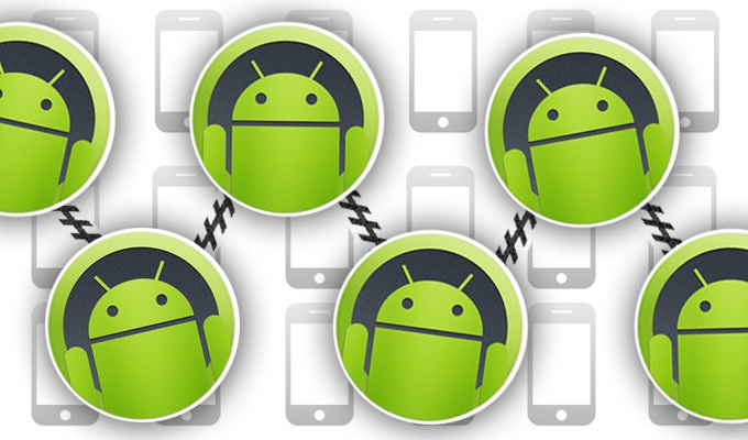 android-mobile-botnet-680x400-1476930633505