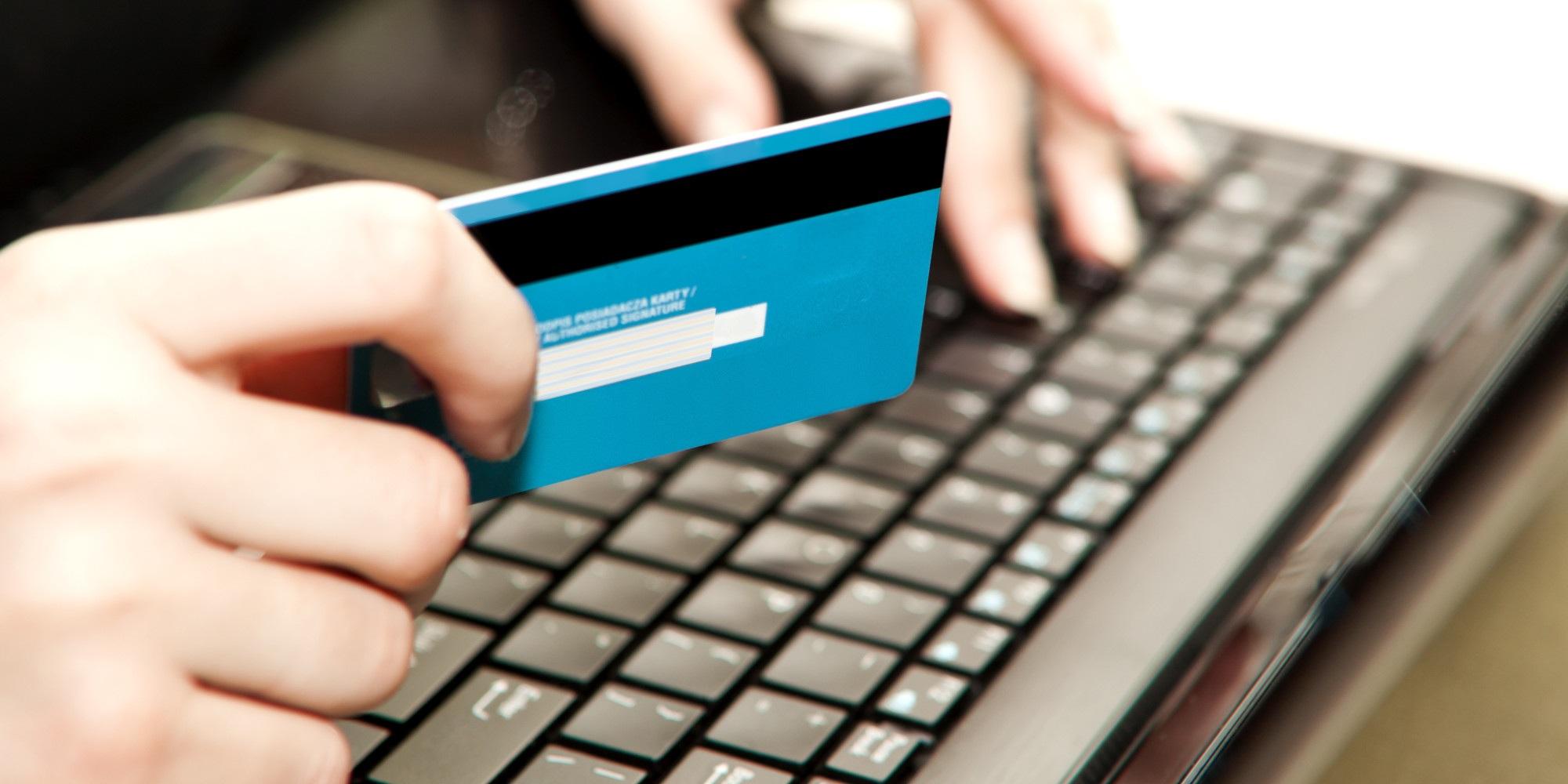 o-online-shopping-facebook-1479093492080