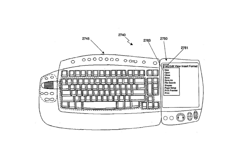 microsoft-keyboard-2-1500x1000-1-1479949580236