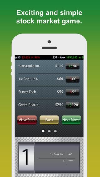 Tải ngay 5 ứng dụng trả phí hiện đang miễn phí cho iOS ngày 15/12 - 3