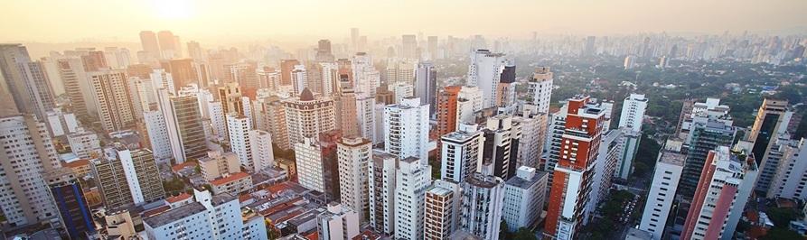 8 xu hướng tương lai của Internet of Things và Thành phố thông minh tại Việt Nam - 3